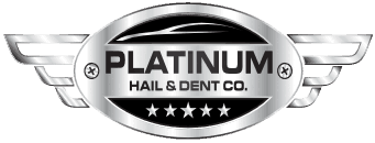 platinum hail & dent co.