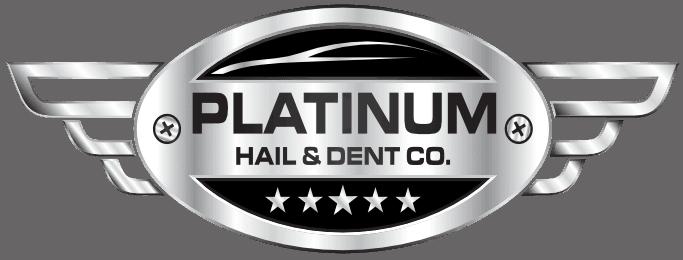 platinum hail & dent co.